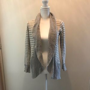 Emily rose comfy sweater